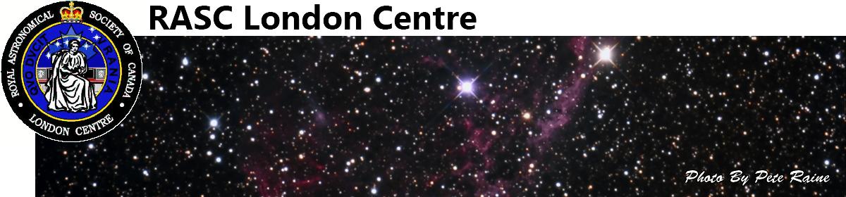 RASC London Centre